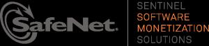 SafeNet-Sentinel-SMS-logo