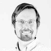 Antti Kirjavainen - Flowa