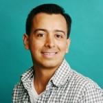 Fernando Leon, Growth Partner at Reaktor Ventures