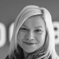 Kaisa Soininen - Yogaia